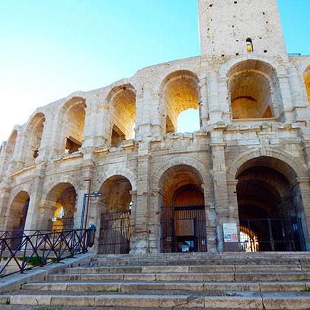 CEA Study Abroad - Granada - Home   Facebook