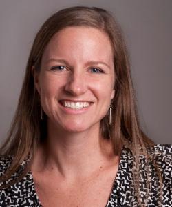 advisory_board_Martha-McGivern-PhD-full