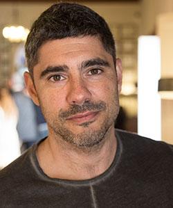 CEA_Default_Staff_Bio_Spain_Seville_Victor-Gonzalez-full