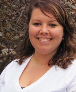 Staff_Bio_Enrollment_Site-Specialist_Christine-Weiler-full