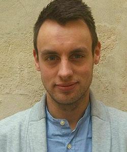 Staff_Bio_France_Paris_Yoann-Buidin-full