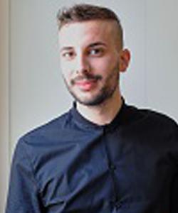 Staff_Bio_Italy-Florence_Daniele Bini-full