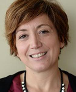 Staff_Bio_Italy_Florence_Monica-Francioso-full