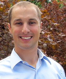 Staff_Bio_UR_Regional-Consultant_Eric-Schueller-full