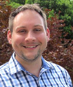 Staff_Bio_UR_Regional-Consultant_Larry-Hogan-full
