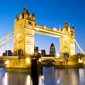 IAESTE placements for UK students | British Council