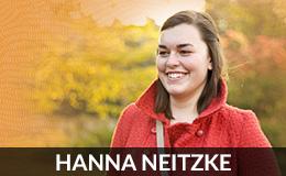 university_ur-newsletter_spring17_may_2-Hannah