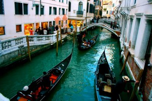 Cea Excursion To Venice Italy Photo Essay This  My Mother Essay In English also Narrative Essay Examples High School  How To Write A Thesis Statement For An Essay