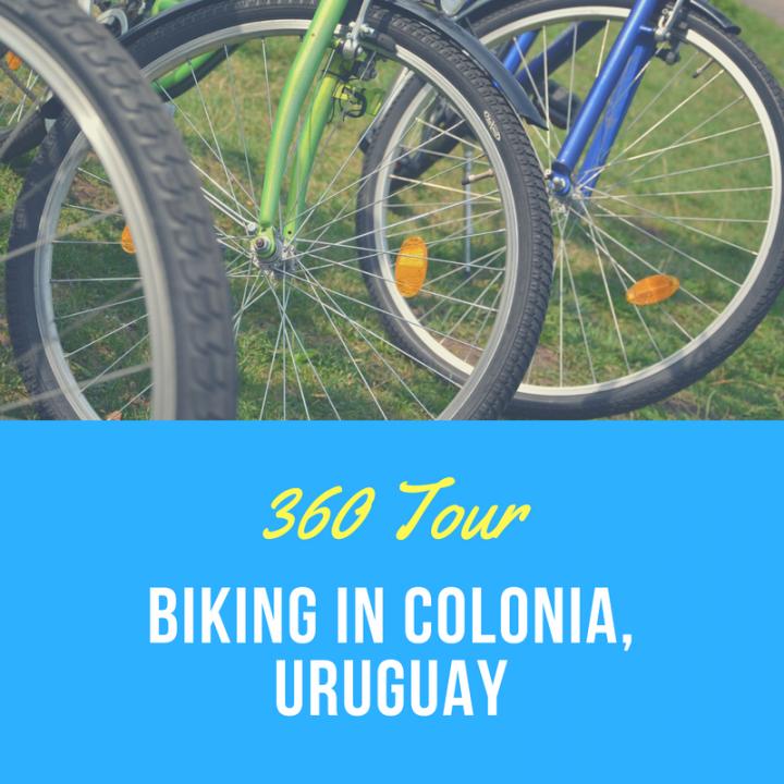 360-Tour-720x720