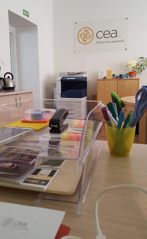4- Prague Desk Photo