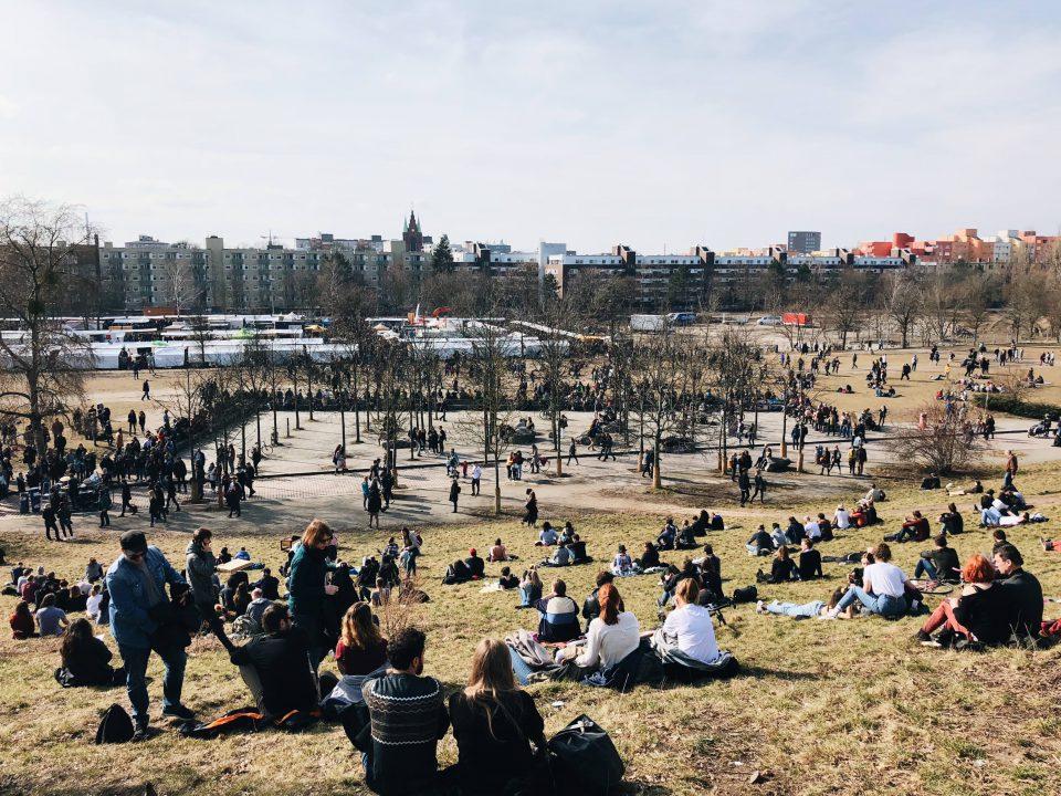 5-berlin-mauerpark-960x720