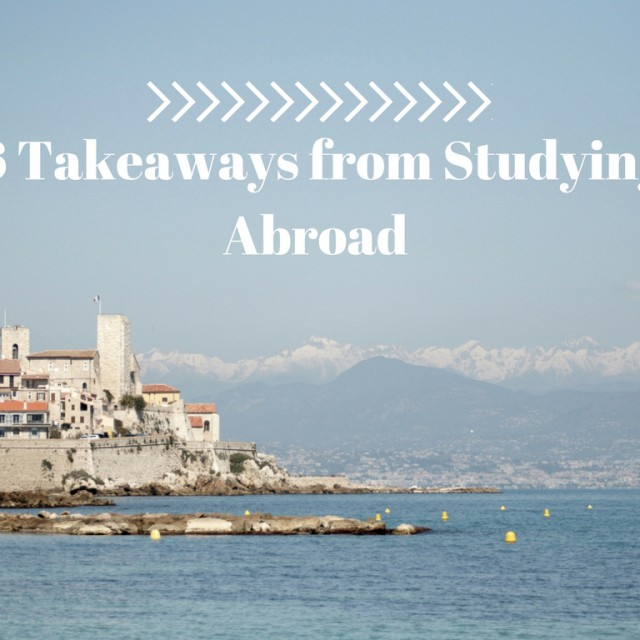 6-Takeaways-from-Studying-Abroad-640x640