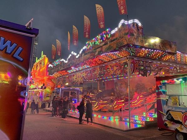 AIX Spring19 Mpinn Aix Carnival