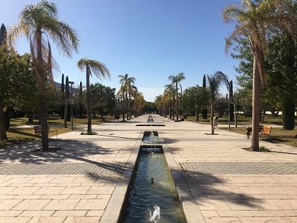 ALC-sp19-erazma-campusoutside