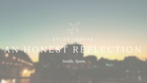 An-Honest-Reflection-300x169