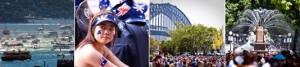 Australia-Day-2010-300x67
