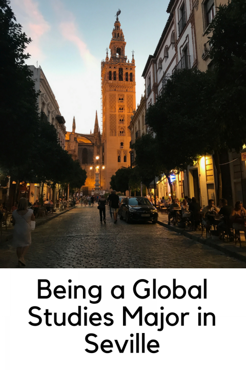 Being-a-Global-Studies-Major-in-Seville-2-480x720