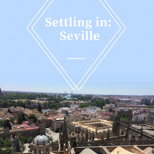 Blog1-seville17-640x640