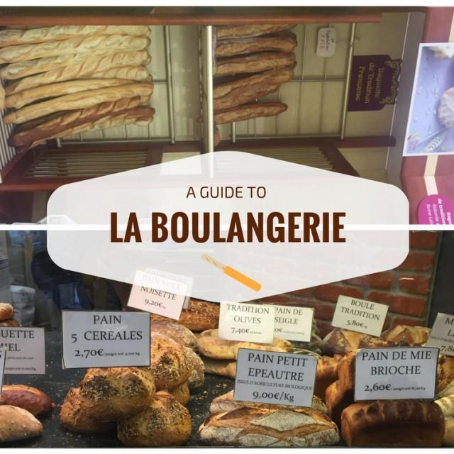 CDG-Boulangerie-640x640