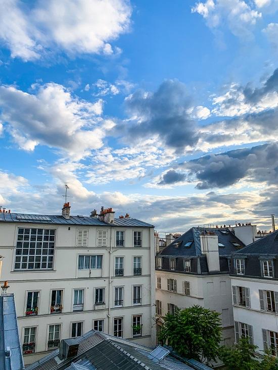 CDG Fall19 KForster Paris Rooftops-2
