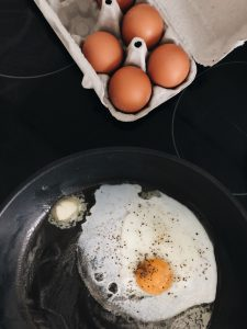 cdg-spring18-jknepper-eggs-in-skillet-e-225x300