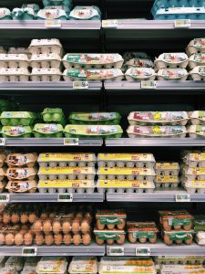 cdg-spring18-jknepper-eggs-on-grocery-shelves-e-225x300