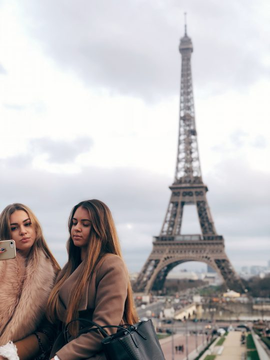 CDG-Spring18-JKnepper-Eiffel-Tower-e-540x720