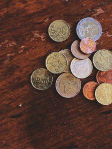 cdg-spring18-jknepper-euro-coins-e-225x300