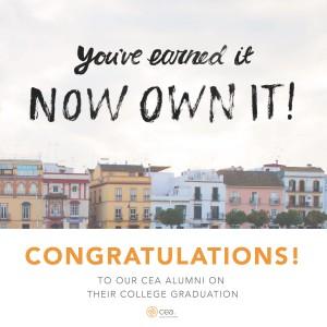 CEA_GraduationPost_Alumni_1-300x300