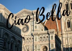ciao-bella-300x212