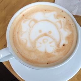 Coffee Blog Photo