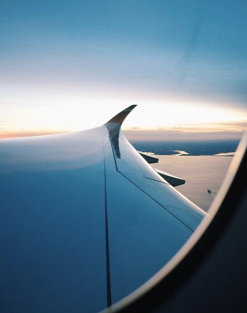 delaney plane - resized