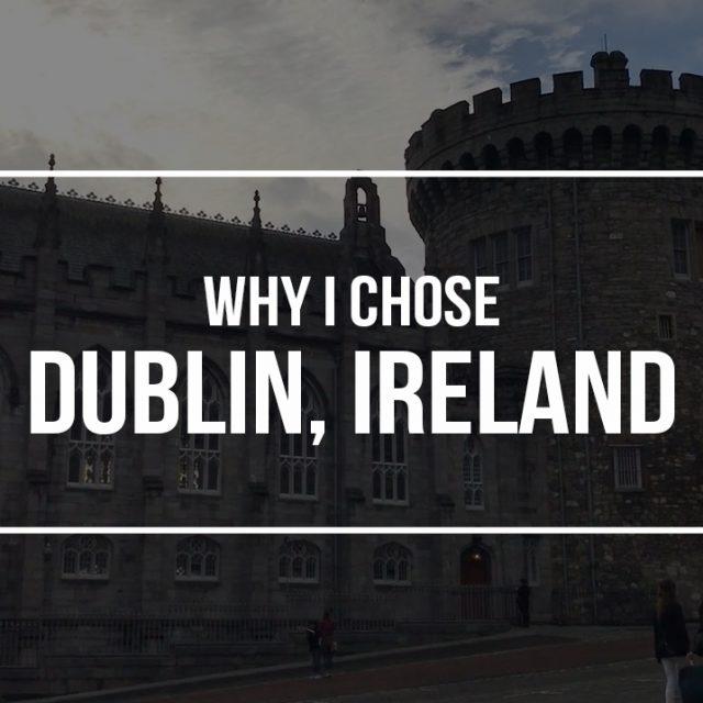 Dublin-Castle-1-640x640