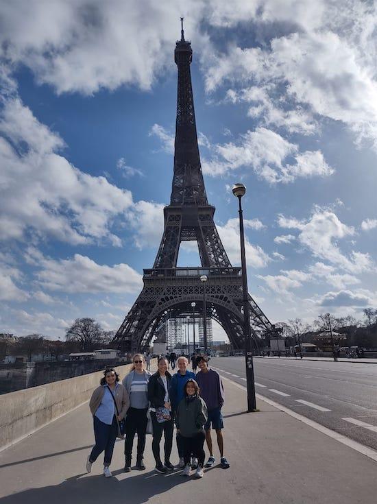 EiffelTowerPic