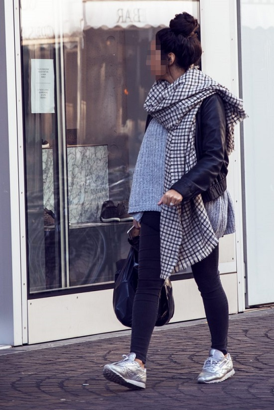 fashionpost2-683x1024 - Copy