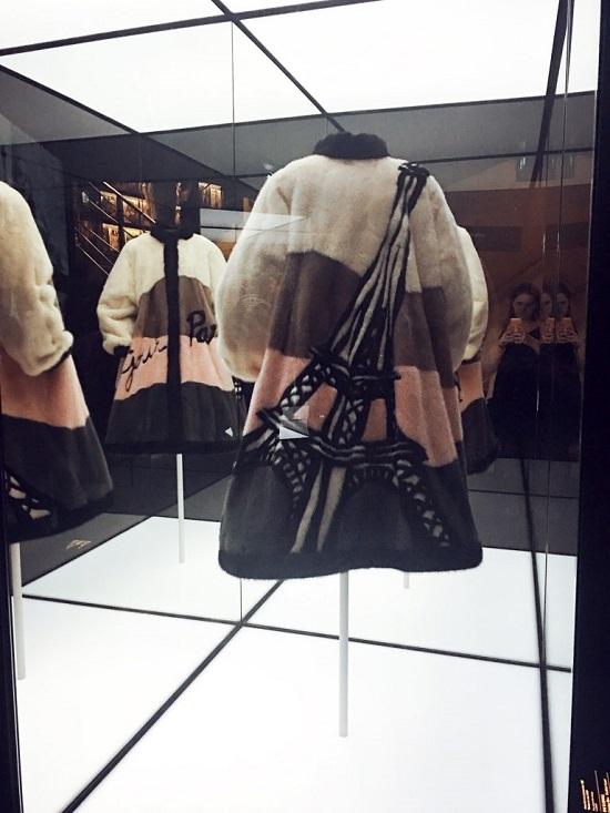 fashionpost7-768x1024 - Copy