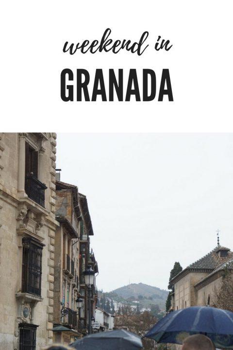 Granada-Cover-480x720