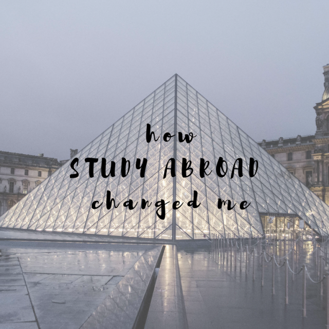 howSTUDY-ABROAD-changed-me-640x640