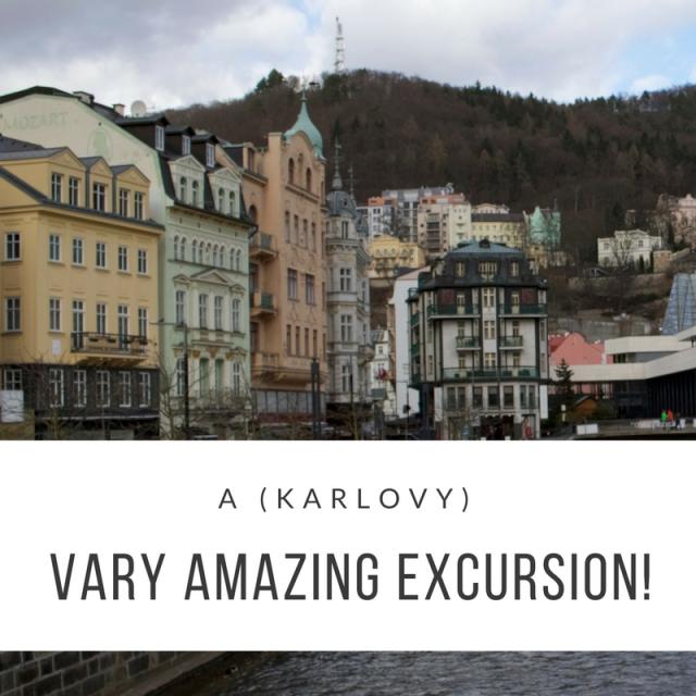 Jason-Prague-2017-A-Karlovy-Vary-Amazing-Excursion-Blog-Header-640x640