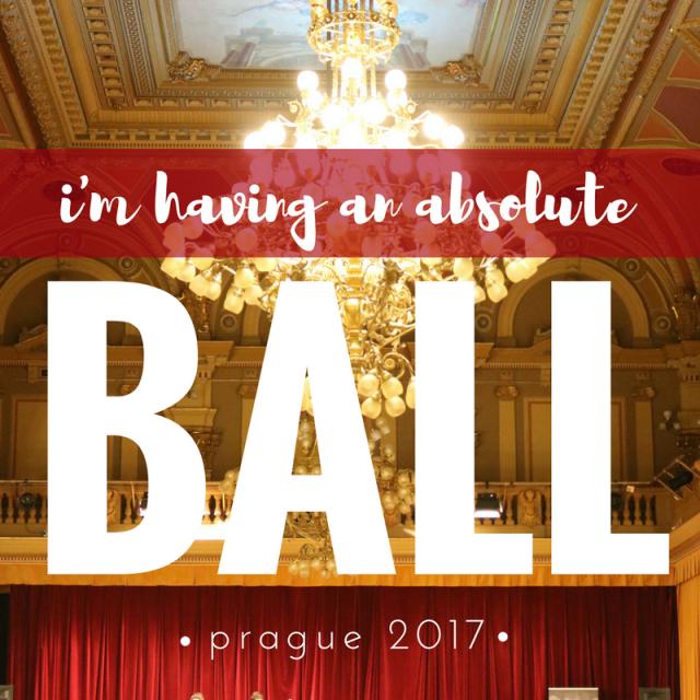 Jason-Prague-Spring-2017-Im-having-a-ball-Blog-Header-640x640
