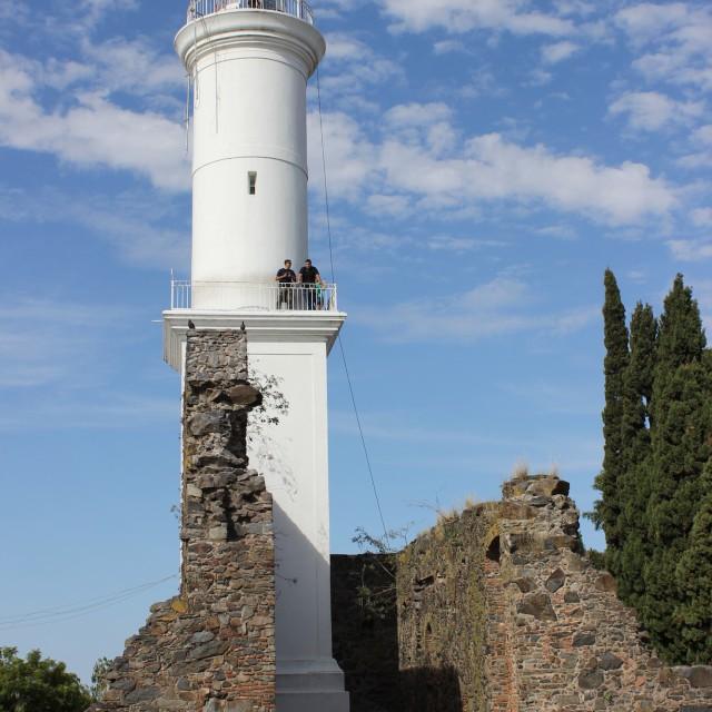 lighthouse-640x640