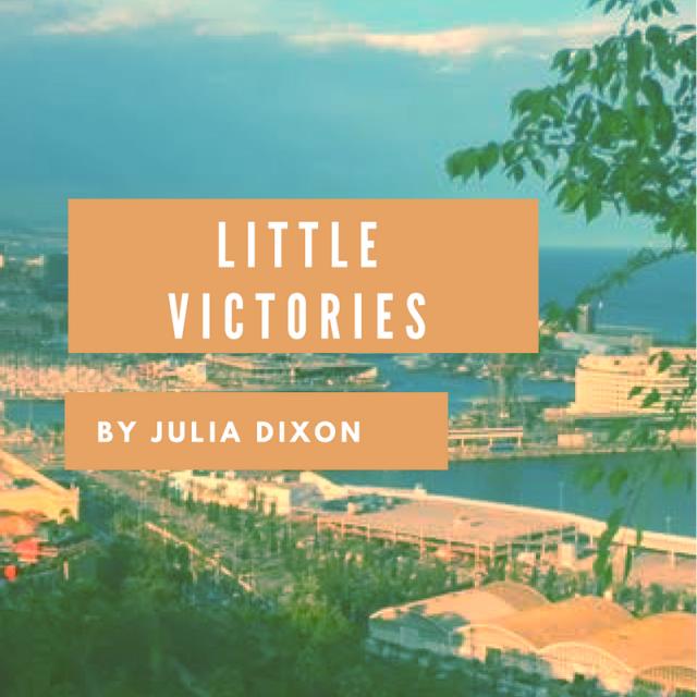Little-Victories-640x640