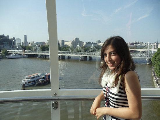 London2010