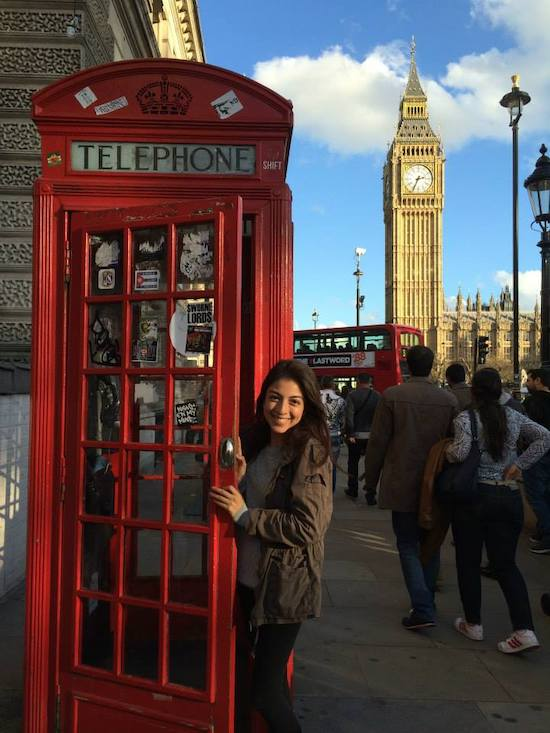 London2014
