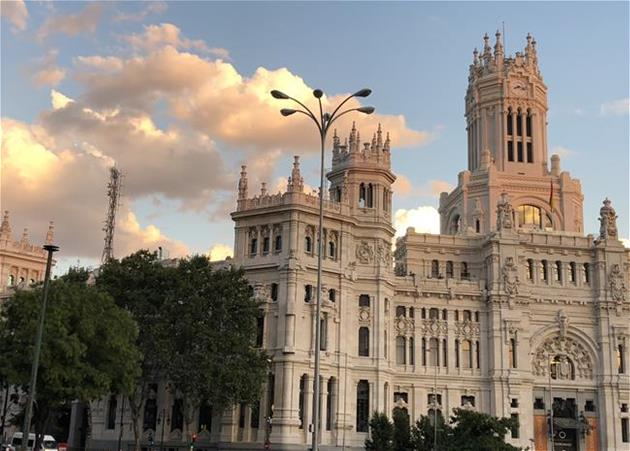 MAD-Fall-GHennelly-Cibeles (1)