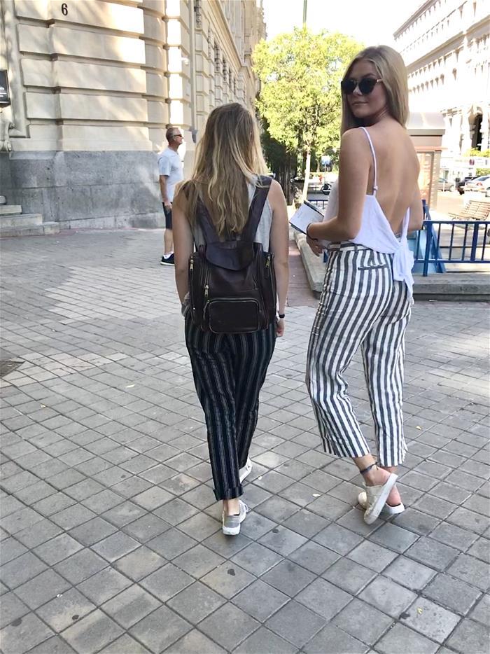 MAD-Fall-GHennelly-ShoppingSalamanca