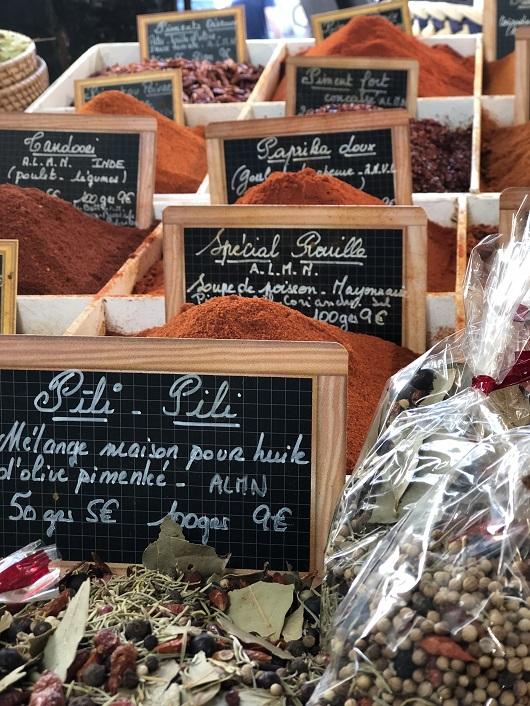 marche-provencal