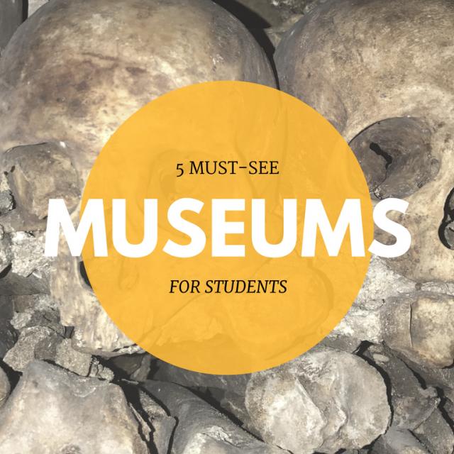 MUSEUMS-640x640