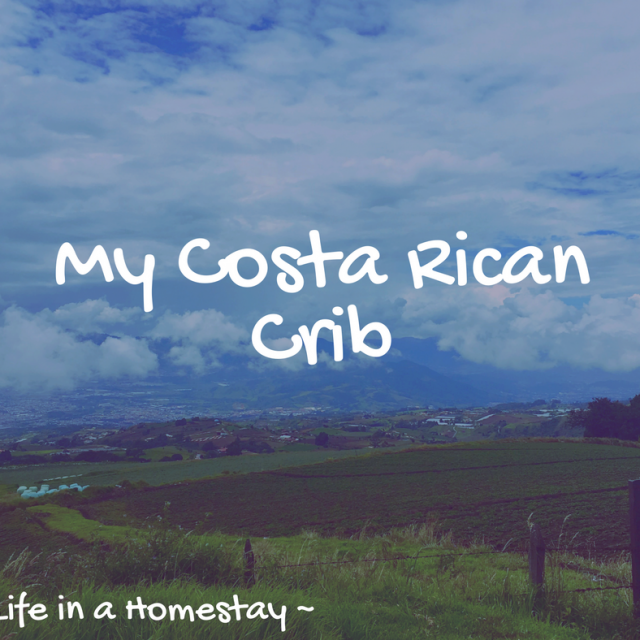 My-Costa-Rican-Crib-640x640