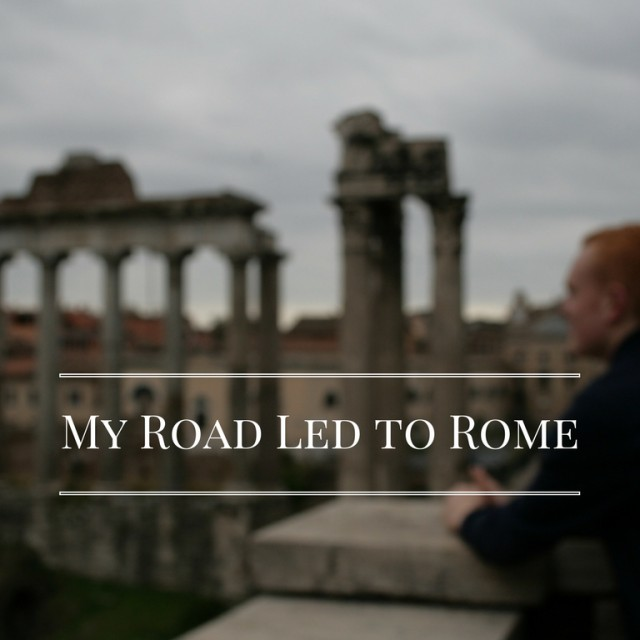 My-Road-Led-to-Rome-640x640